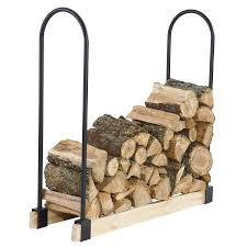 fireplace rack lowes guuoous fireplace log holders dact us