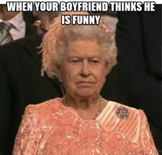 Grumpy Old Lady Meme - 88 boyfriend memes only for you