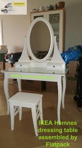 42 best washington dc baltimore ikea furniture assembly service