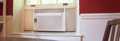 How Big Is 480 Square Feet How To Size A Window Air Conditioner Consumer Reports