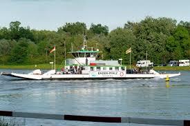 Baden Im Rhein Startseite Rheinfähren In Leimersheim Und Neuburg