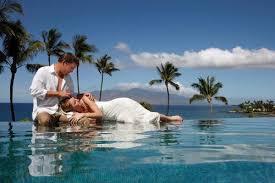 best for honeymoon 10 best honeymoon spots in hawaii