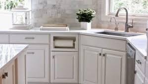 What Color Should I Paint My Kitchen With White Cabinets Stupendous Of Kitchen Backsplashes Kitchen Druker Us