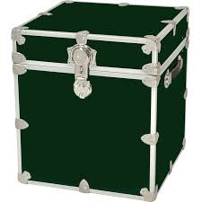 Trunk Bedside Table by Rhino Armor Bedside Storage Cube Trunks For Dorm Rooms Free Shipping