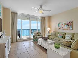 Destin Luxury Vacation Homes by Luxury 2 Bedroom Beachfront Condo W 4 Homeaway Destin