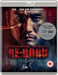 format dvd bluray reborn dual format blu ray dvd edition amazon co uk tak