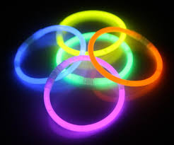 glow bracelets assorted color premium glow bracelets ravestuff glow sticks