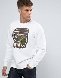 g star men clothings sweatshirt like g star men clothings