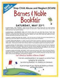 Barnes Noble Racine Wi We U0027re Making A List U2026 Kid On Friday And Friday Nights