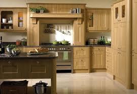 oak kitchen ideas oak kitchen ideas donatz info