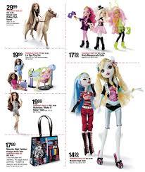 fashion design sketch portfolio target latest trend fashion