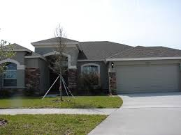 44 best riverview florida new homes images on pinterest tampa