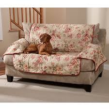 Dog Sofa Cover by Sofas Center Unusual Pet Sofa Cover Image Concept 9n 69425k 002
