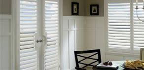 Plantation Shutters And Blinds Tampa Plantation Shutters Window Blinds Shutters Shades