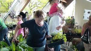 Coldwater Garden Family Restaurant Indoor Winter Activities For Families In Fort Wayne