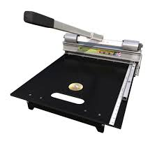 Ez Plank Laminate Flooring Bullet Tools 20 In Ez Shear Laminate Flooring Cutter For Pergo