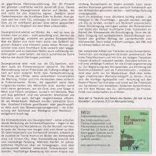 Deula Bad Kreuznach Anita Idel Die Kuh Ist Kein Klimakiller