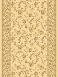 Kane Carpet Area Rugs American Luxury Palatial Trellis Velvet Rug By Kane Carpet