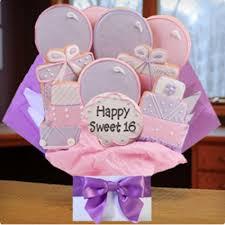 sweet 16 favor ideas 37 sweet 16 gift ideas that don t involve dodo burd