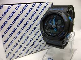 Jam Tangan Casio Remaja harga jam tangan casio jam casio murah original jam tangan casio