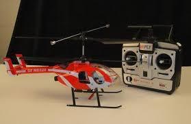 best 4ch helicopter recommander meilleur qualit罠 28 cm 4ch mjx f27 f627 m罠tal 縲