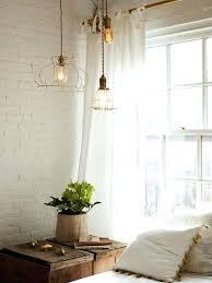 plafonnier chambre adulte lustre chambre ado luminaire suspension chambre suspension luminaire