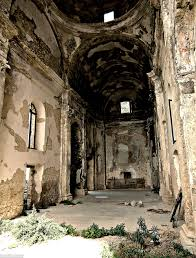 abandoned places near me the towns that time forgot haunting images of italy u0027s abandoned