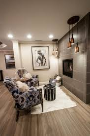 Fischer Homes Floor Plans 24 Best New Dream Images On Pinterest Indianapolis Home Show