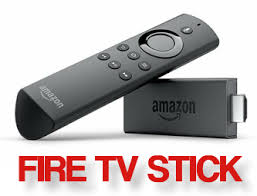 amazon fire black friday black friday amazon fire stick 29 sale u2013 jailbroken firesticks hacked