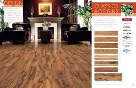 armstrong laminate flooring carpet vidalondon