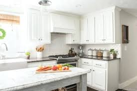 how to paint honey oak cabinets white painting kitchen cabinets white image of painting kitchen cabinets