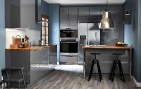 concepteur cuisine ikea photo cuisine ikea 45 idées de conception inspirantes à voir