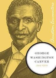 biography george washington carver fisher academy international teaching home george washington