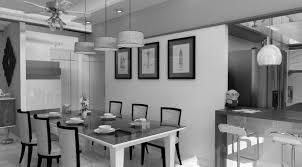 leap design leapstudio design bengaluru architecture interiors planning