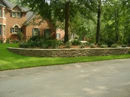 Landscaping Columbia Sc by Precision Landscaping Welcome To Precision Landscaping The