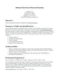 resume exles for pharmacy technician here are pharmacy technician resume exle technology resume