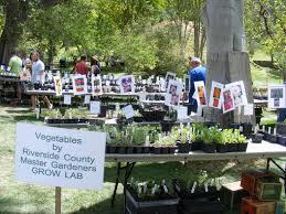 botanic gardens plant sales