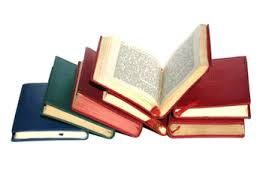 free books 50 places free books