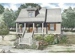 elksworth rustic lowcountry home plan 055d 0819 house plans and more