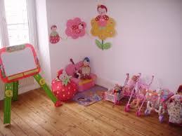 jeux de fille d馗oration de chambre jeux decoration maison best amnagement et dcoration duune salle de