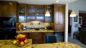 Countertop Options For Kitchen by Types For A Kitchen Remodeling In Stafford Tx Part 2