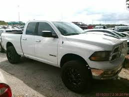 gator dodge used cars dodge used cars trucks for sale ocala gator truck center