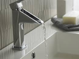 100 kohler faucet aerator removal centerset bathroom sink