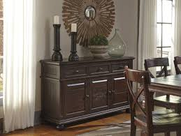 amazing dining room sideboard lamps gallery best inspiration