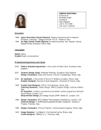 design thinking exles pdf certificate of employment template nz best of critical thinking