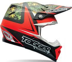 motocross helmets online bell helmets motorcycle motocross helmets wholesale usa bell