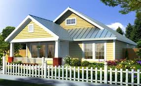 bungalow style house plans plan 11 308