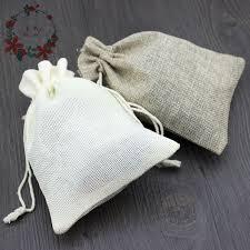 sachet bags popular herb sachet bags buy cheap herb sachet bags lots from