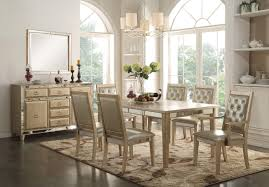 furniture mesmerizing chairs colors acme furniture dresden oval splendid modern design acme voeville dining room acme furniture dining set