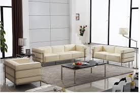 poltrona frau group miami lc 3 2 sofa outdoor floor sample
